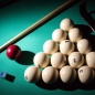 New service for billiards players!